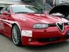 Alpha Romeo sportivnie_13