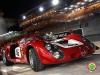 Alpha Romeo sportivnie_25