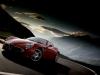 Alpha Romeo sportivnie_5