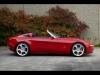 Alpha Romeo sportivnie_6