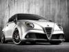 Alpha Romeo sportivnie_9