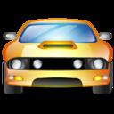 Автомойки