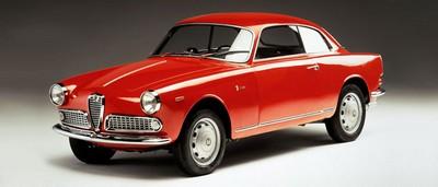 1951 – 1960 гг.