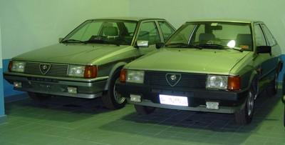 1981 – 1990 гг