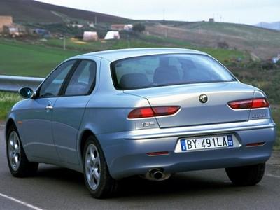 Alfa Romeo на 64 Международном Автосалоне во Франкфурте