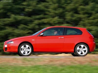 Лучшие модели по отзывам автовладельцев